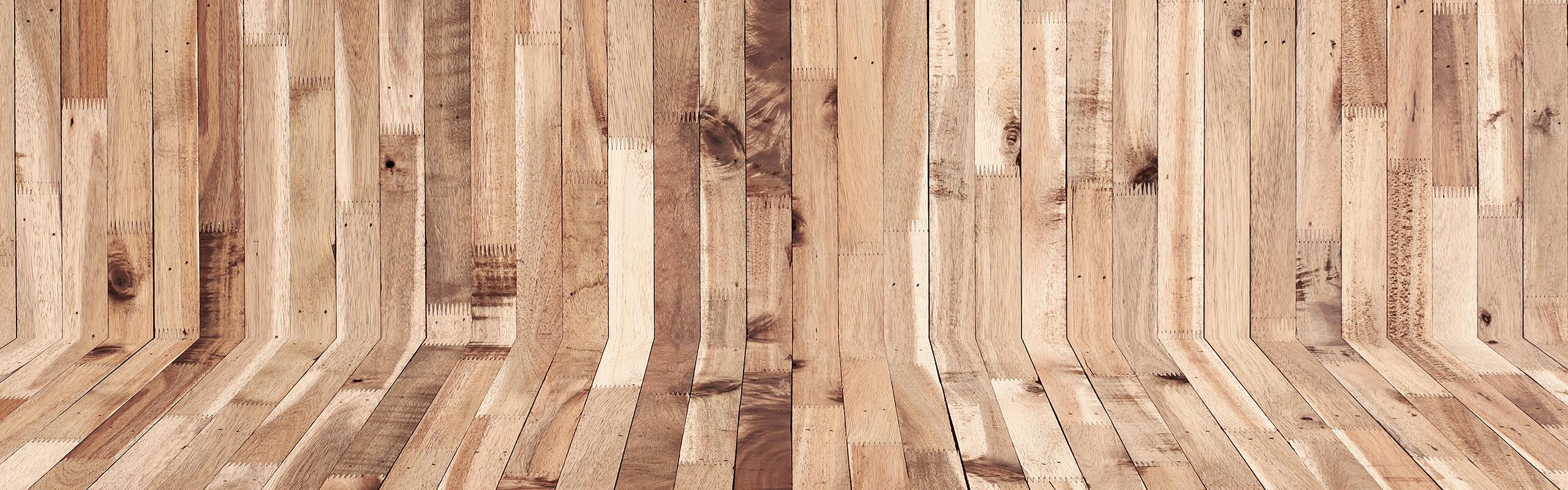 03-transformation-bois-creation-mobilier-detoutpourtout-terrebonne