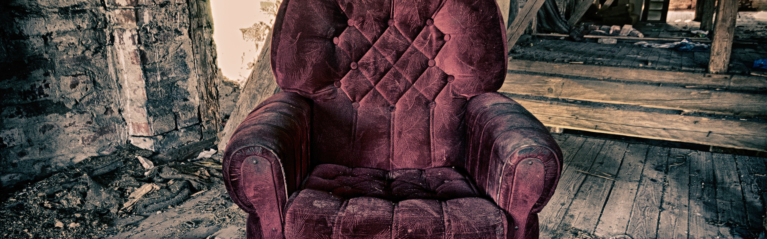 04-ramassage-meubles-metaux-detoutpourtout-terrebonne