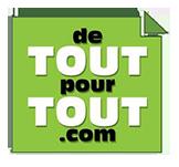 Detoutpourtout