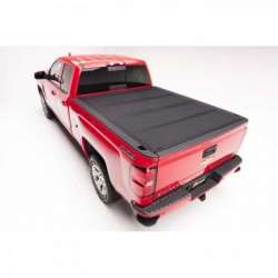 bak-bakflip-mx4-hard-folding-tonneau-cover-for-dodge-ram-1500-2500-3500-2002-2016-64-bed-1