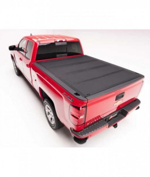 bak-bakflip-mx4-hard-folding-tonneau-cover-for-dodge-ram-1500-2500-3500-2002-2016-64-bed-1
