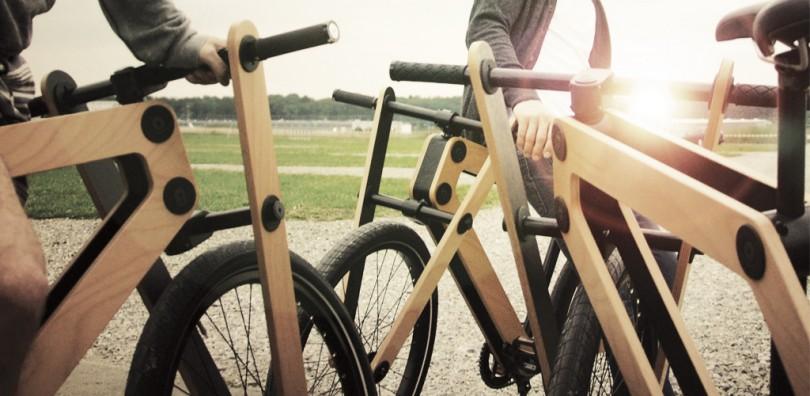 bike-sandwich_ideesdebiz.fr_-810x396