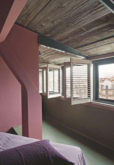 du-bois-et-de-l-air-dans-ce-duplex-parisien_5314419