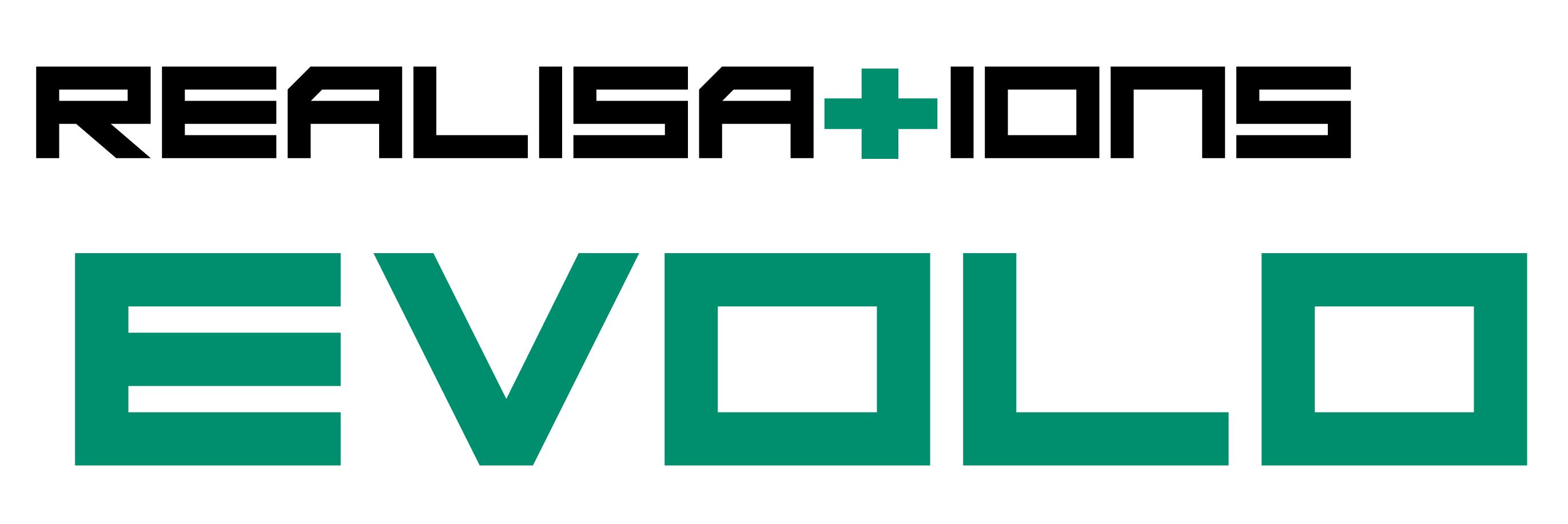 logo_Réalisations Evolo_Haute résolution